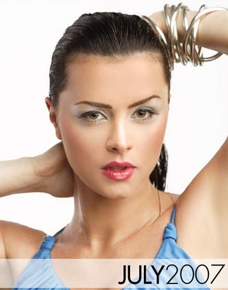 صور الممثلة اللبنانية نور