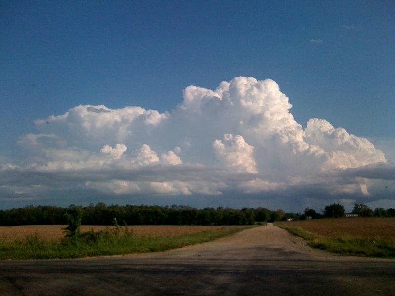 [Clouds.aspx]