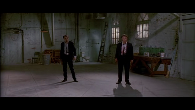 reservoir+dogs.png
