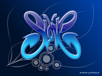 Tops Wallpapers: wallpaper slank generasi biru