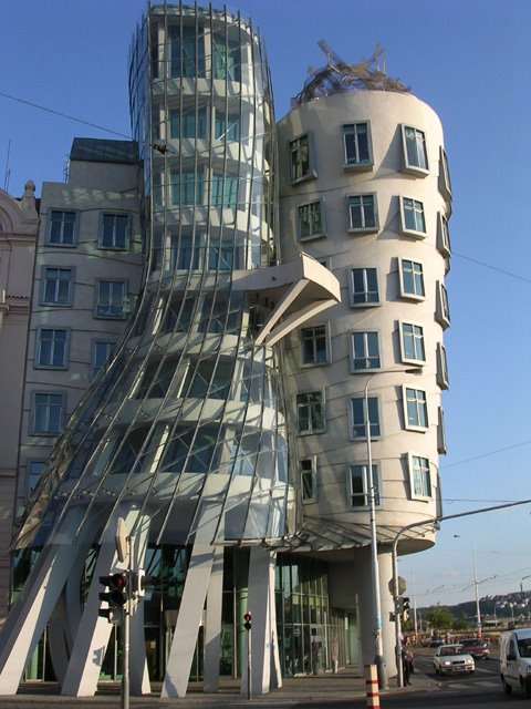 [Prague_25_Dancing_Building.jpg]