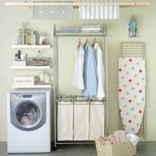 [HtoH+Laundry+room]