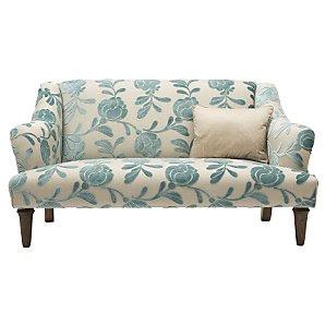 John Lewis Dickens Petite Sofa