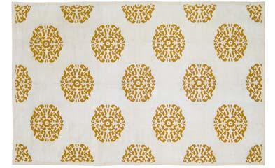[Madeline+yellow+rug]
