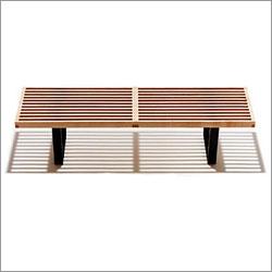 [herman+miller+bench]
