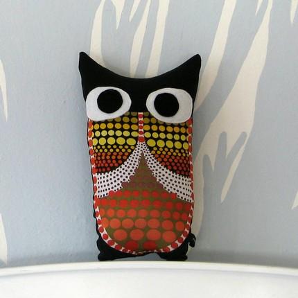 [etsy+owl+2]
