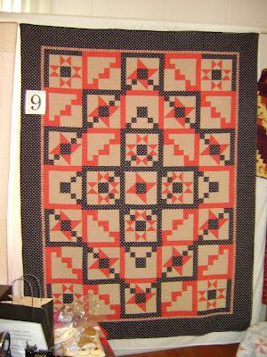 Front door designs patriotic quilts for Front door quilt pattern
