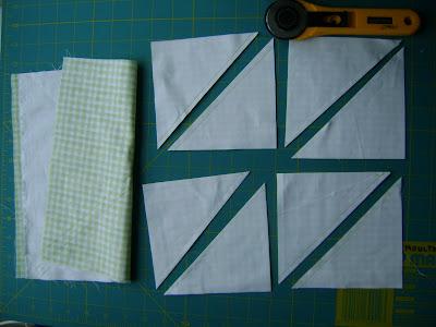 Front door designs pinwheel quilt block tutorial for Front door quilt pattern