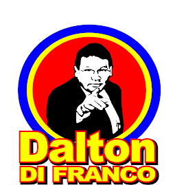 Clik aqui no blog do Dalton Di Franco