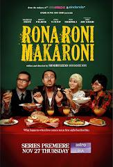 RONA RONI MAKARONI (2008)
