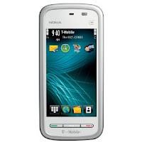 Nokia Nuron 5230