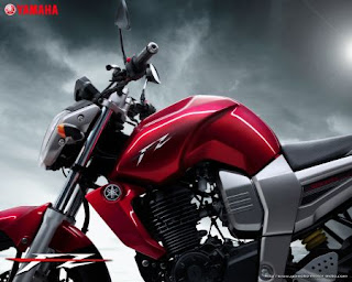 New Yamaha Bison 2010 is great      Motorcycles and Ninja 250