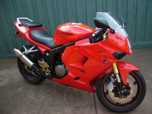 Kawasaki Zx250 Vs Hyosung Gt 250r Motorcycles And Ninja 250