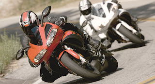 Buell 1125r Prices