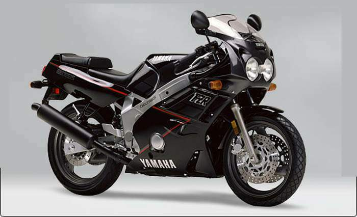 yamaha fzr 600 3he authentisch reparaturanleitung. Black Bedroom Furniture Sets. Home Design Ideas