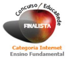 Blogando em Português