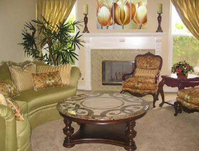 Site Blogspot   Decorateliving Room on The Living Room Design And Tips