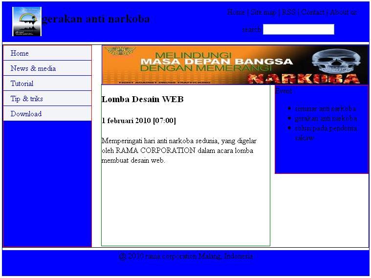 "1.0 Transitional//EN""br /""http://WWW.W3.org/TR/xhtml1/DTD/xhtml1-transitional.dtd""br /html xlmns=""http..."