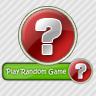 Play Random Game