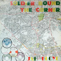 Soldier+Round+The+Corner dans Jah Lloyd (Jah Lion)