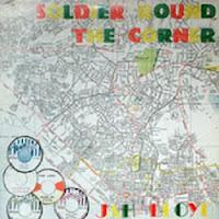 Soldier+Round+The+Corner dans Jah Lloyd (Jah Lion)