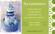 CakeMakers