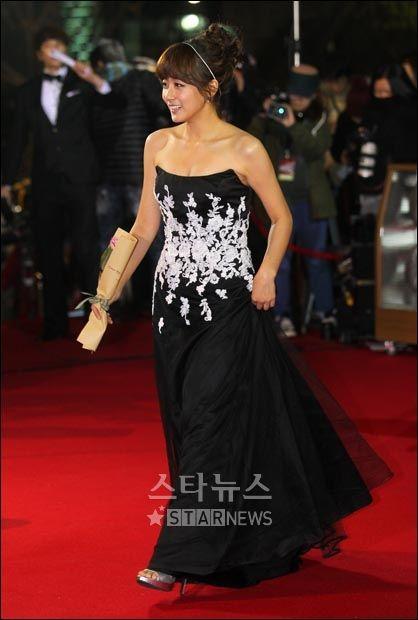 Ryoo Hyeon-keong Nude Photos 28