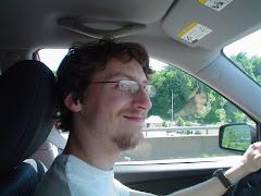 Web Driving