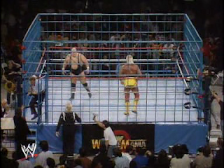steel_cage_wrestlemania