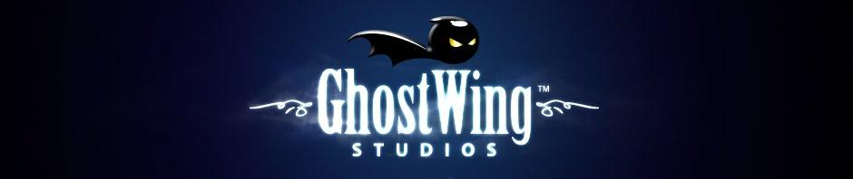 Ghost Wing Studios