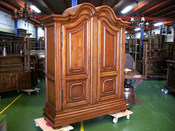 muebles roble antiguos 20170828093942