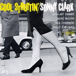 A rodar XVII - Página 6 Sonny_Clark_Cool_Struttin