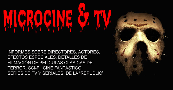 microcine & tv