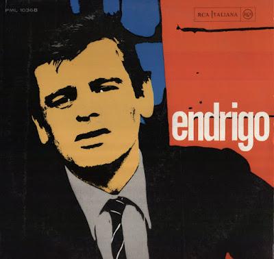 http://4.bp.blogspot.com/_glmEsfCsPhU/R0X8tBsIYII/AAAAAAAACcE/HAqCCrROu6g/s400/Sergio+Endrigo+Front.jpg