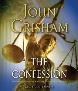 The Confession A Novel