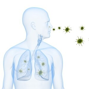 body immunity -  Tips for Body Immune Diseases -  عادات خاطئه تضر بجهاز المناعه