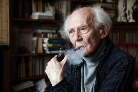 an introduction to the life and history of zygmunt bauman Zygmunt bauman (ur19 listopada 1925 w poznaniu, zm 9 stycznia 2017 w leeds) – polski socjolog, filozof, eseista, jeden z twórców koncepcji postmodernizmu – ponowoczesności, płynnej nowoczesności, późnej nowoczesności.