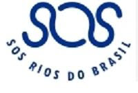 BLOG SOS RIOS DO BRASIL exclusivo sobre recursos hídricos