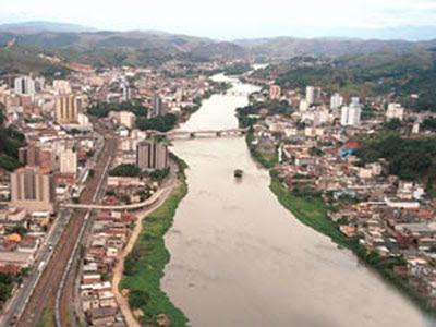 RIO+PARAIBA+EM+BARRA+MANSA.jpg