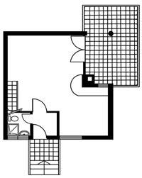 proiect cabana proiecte case
