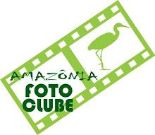 Amazônia Foto Clube