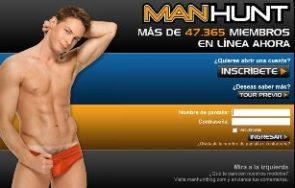 www.manhunt.net
