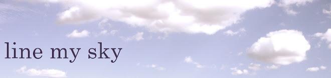 Line My Sky