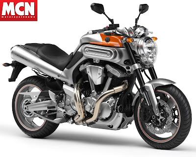 auto motor sport 2012  MT 01