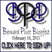 BPB Blogfest & Contest