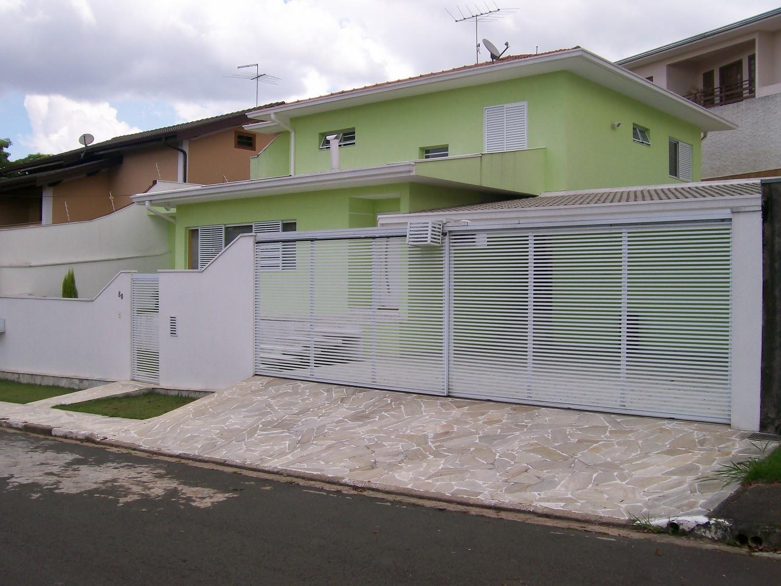 Imóvel à venda Excelente localização: Fevereiro 2011 #505C31 1600x1200 Armario Banheiro Tigre