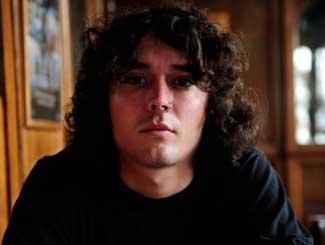 Delgado www putas com
