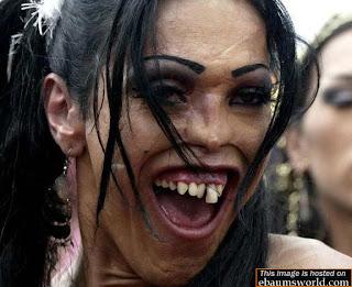 http://4.bp.blogspot.com/_gmVOoWkQP0A/RohinZXEIjI/AAAAAAAAAB0/KGoLUxGItc0/s320/real-ugly-face.jpg
