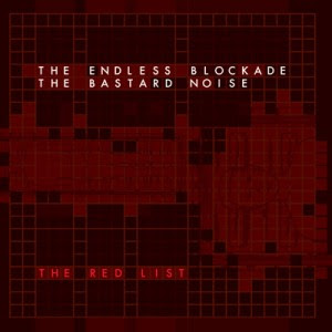 The Endless Blockade / The Bastard Noise - CD Review (20 Buck Spin)