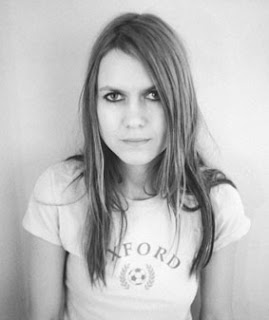 Juliana Hatfield Plays Bowery Ballroom Tomorrow and CMJ Show in October